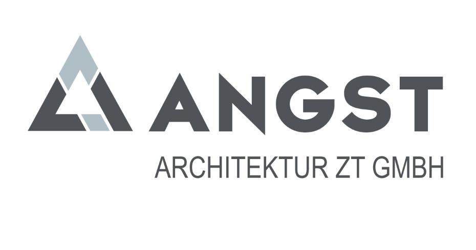 Angst_Architekt_GmbH